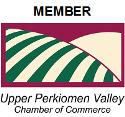 UpperPerkiomenValleyPACOC_2930_UPVCC_Member
